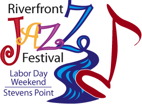 River Front Jazz Festival